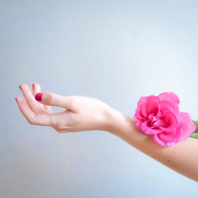 skin candy manicure pedicure